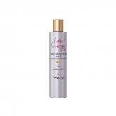 Pantene Pro-V Grey & Glowing Shampoo 250ml