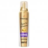 Pantene Volume Foam Packaging 200ml