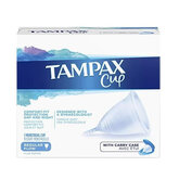 Tampax Menstrual Cup Regular Flow