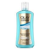 Olay Cleanse Tonic Freshness & Brightness 200ml