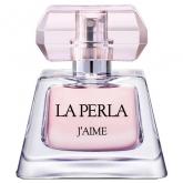 La Perla J Aime Eau De Parfum Vaporisateur 100ml