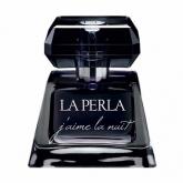 La Perla J'aime La Nuit Eau De Parfum Vaporisateur 100ml