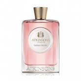 Atkinsons Fashion Decree Eau De Toilette Vaporisateur 100ml