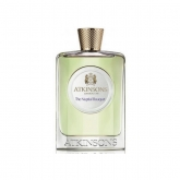 Atkinsons The Nuptial Bouquet Eau De Toilette Vaporisateur 100ml