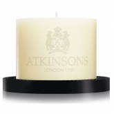 Atkinsons The Hyde Park Bouquet 450g Scented Candle