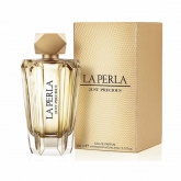 La Perla Just Precious Eau de Parfum Vaporisateur 100ml