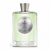 Atkinsons Posh On The Green Eau De Parfum Vaporisateur 100ml