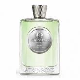 Atkinsons Posh On The Green Eau De Parfum Vaporisateur 100ml