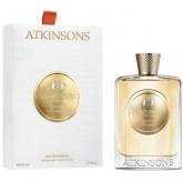 Atkinsons Jasmine In Tangerine Eau De Parfum Vaporisateur 100ml