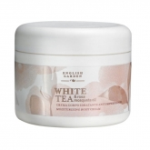 White Tea Crème Nutritive Corps 250ml