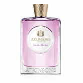 Atkinsons Love In Idleness Eau De Toilette Vaporisateur 100ml
