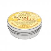Royal Jelly Beurre Réparateur Sos Multi Usage 75ml