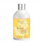 Royal Jelly Gel Douche 300ml