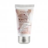White Tea Crème Mains Nutritive 75ml