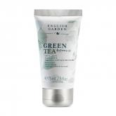 Green Tea Crème Mains Émolliente 75ml