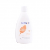 Lactacyd Classic Intimate Cleaning 300ml