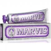 Marvis Jasmin Mint Dentifrice 75ml