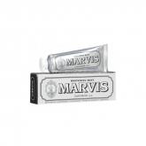 Marvis Whitening Mint Dentifrice 25ml