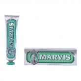 Marvis Classic Strong Mint Dentifrice 85ml