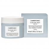 Comfort Sublime Skin Creme 60ml