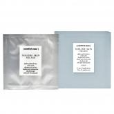 Comfort Zone Sublime Skin Peel Pad 14 Unités
