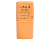 Comfort Zone Sun Soul Stick SPF50+ 5,5ml