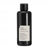 Comfort Zone Skin Regimen Enzymatic Powder 70g