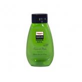 Aquolina Gamme Classique Shower Gel Douche Fragance Jus De Pomme 300ml