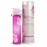 Aquolina Pink Flower Eau De Parfum Vaporisateur 100ml