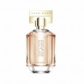 Hugo Boss The Scent For Her Eau De Parfum Vaporisateur 50ml