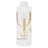 Wella Oil Reflections Shampooing 250ml