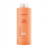 Wella Invigo Nutri Enrich Shampooing 250ml