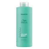 Wella Invigo Volume Boost Shampooing 250ml