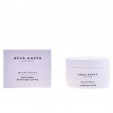 Acca Kappa White Moss Karité Body Butter 200ml
