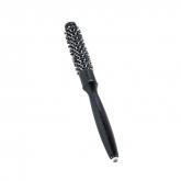 Acca Kappa Thermic Comfort Grip Brush 16mm