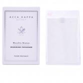 Acca Kappa Muschio Bianco Wardrobe Freshener 5 Units