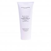 Acca Kappa White Moss Shampoo And Shower Gel For Sensitive Skin 200ml