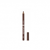 Deborah Milano Lipliner Pencil 04