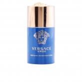 Versace Eros Deodorant Parfumé Stick 75ml