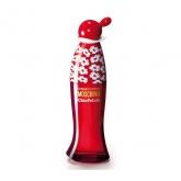 Moschino Cheap Chic Petals Eau De Toilette Vaporisateur 30ml