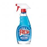 Moschino Fresh Couture Eau De Toilette Vaporisateur 30ml