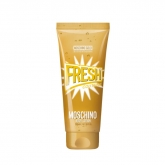 Moschino Fresh Couture Gold Lotion Corporel 200ml