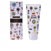 Moschino So Real Cheap & Chic Lotion Pour Le Corps 200 ml