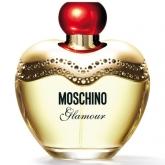 Moschino Glamour Eau De Parfum Vaporisateur 30ml