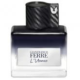 Gianfranco Ferré L'Uomo Eau de Toilette Spray 50ml