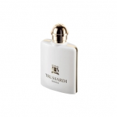 Donna Eau De Parfum Vaporisateur 30ml