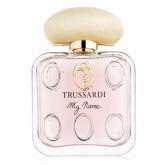 Trussardi My Name Eau De Parfum Vaporisateur 30ml
