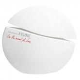 Gianfranco Ferré Mood For Love Eau De Toilette Vaporisateur 30ml