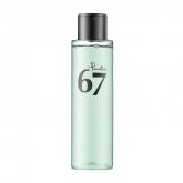 Pomellato 67 Artemisia Shampooing Et Gel De Douche 200ml