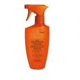 Collistar Eau Superbronzante Hydratante Anti Sel  400ml